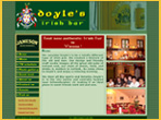 Vienna Doyles Irish Bar