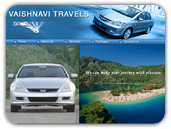 Coimbatore Travels, Tours, Tourism